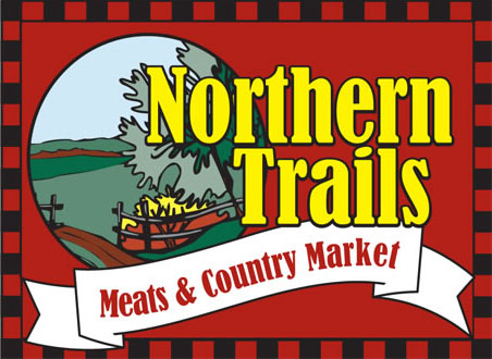 Northern Trails Meats & country market